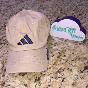 Men's Adidas Hat